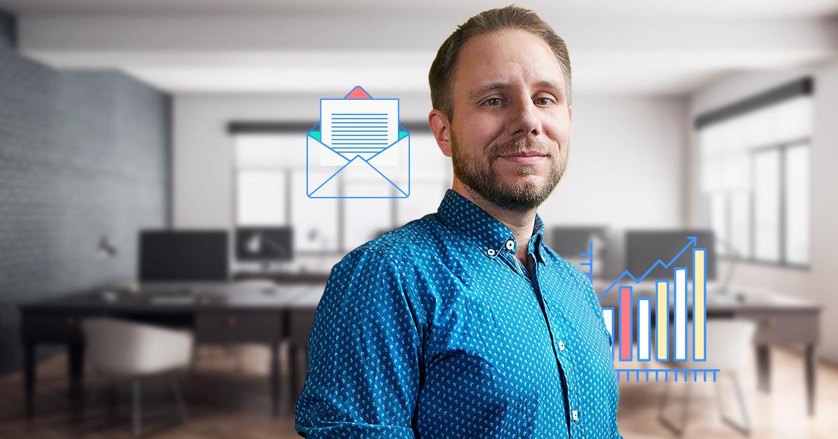 Email Marketing: Crea tu primera campaña (Jaume Cifre) | Curso | Crehana