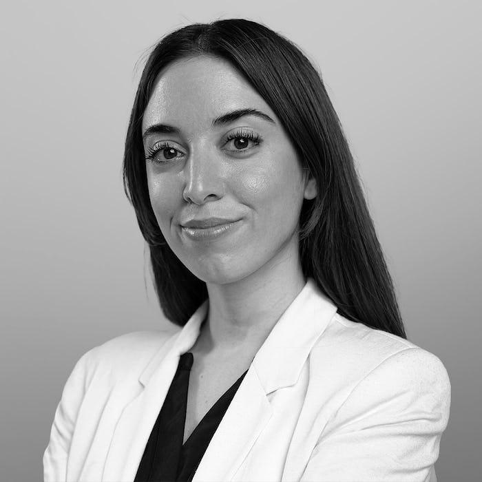 Melisa Lucero