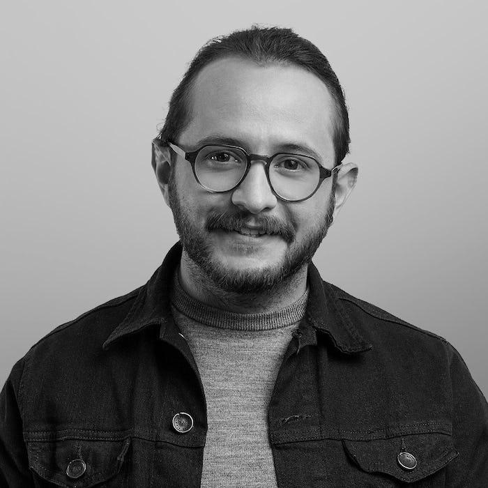René Arias