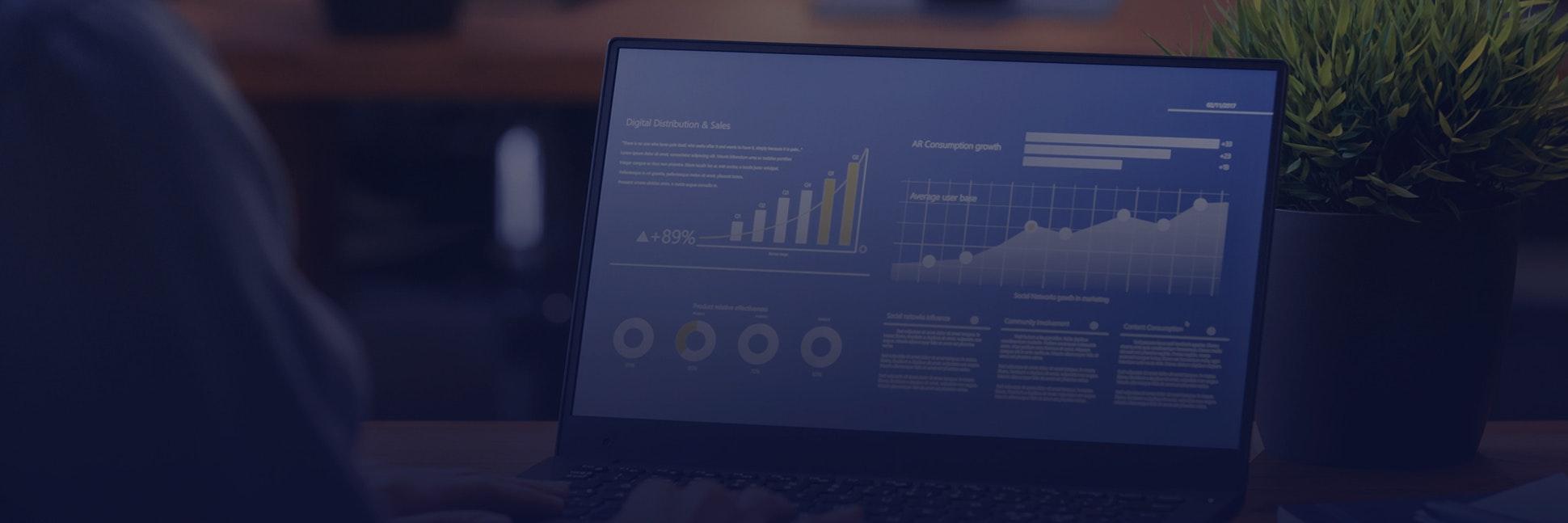 Programa Online: MicroDegree en Data Analytics