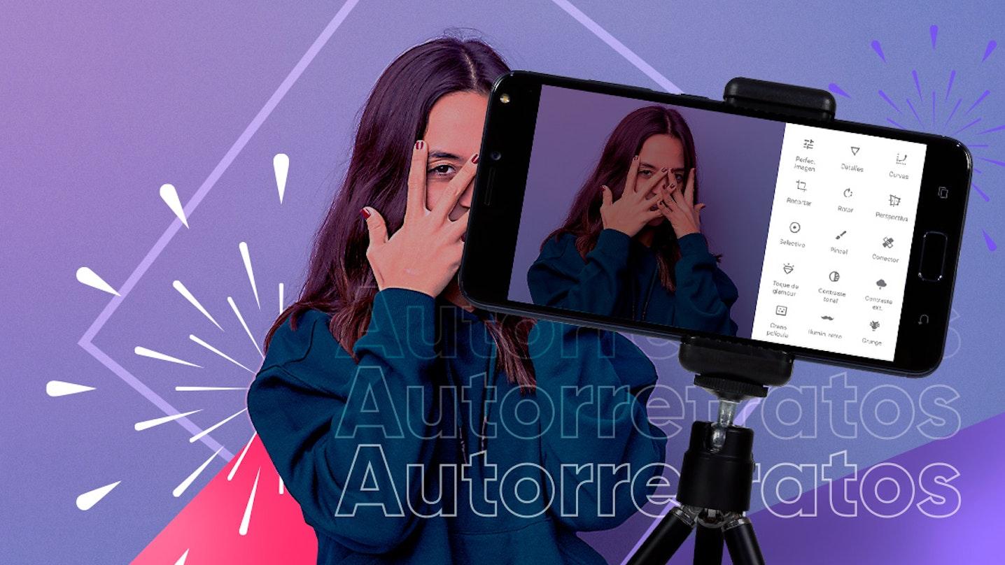 Descarga-guia-para-hacer-autorretratos-con-tu-telefono