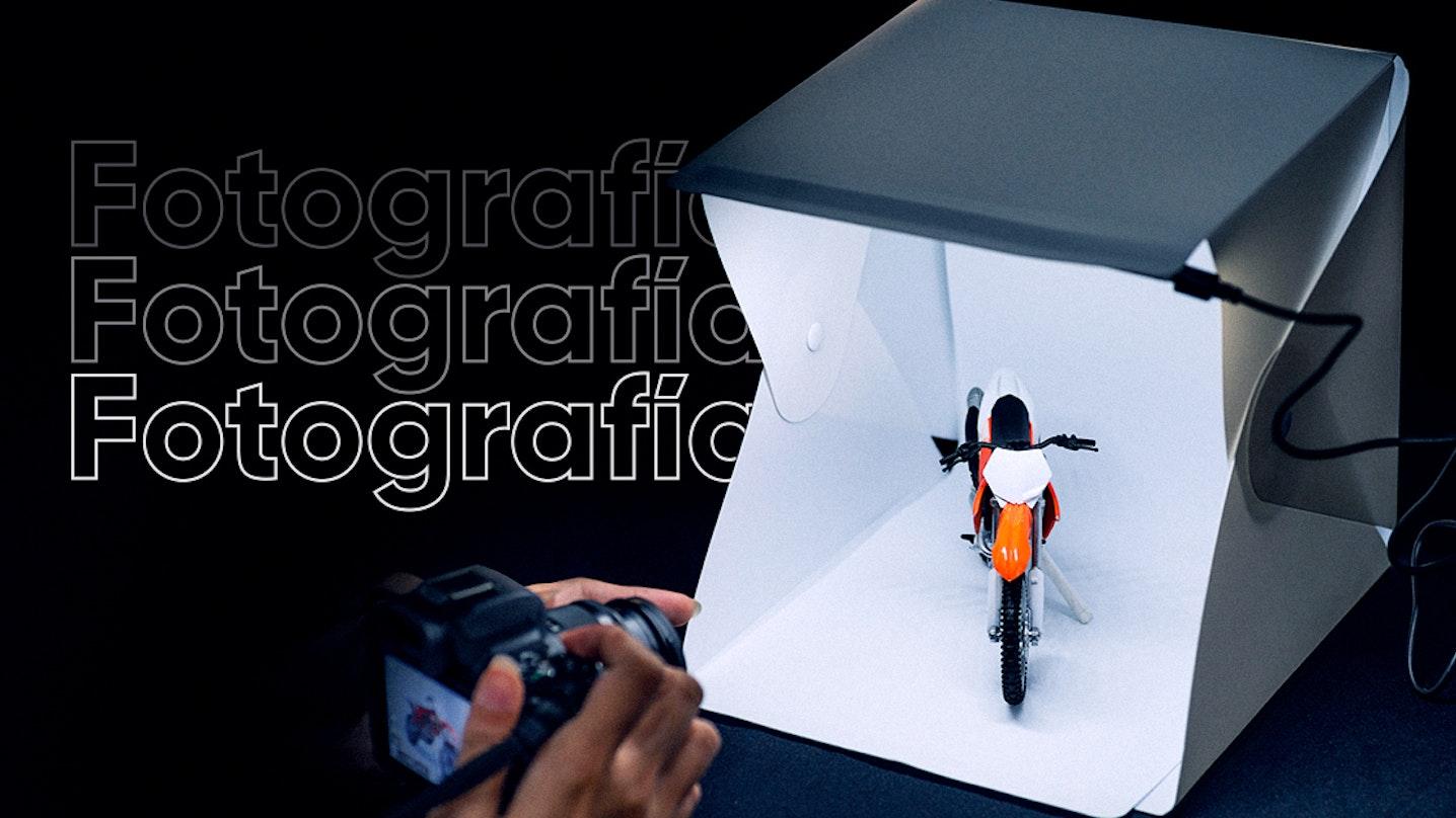descarga-guia-para-arma-tu-estudio-fotografico-casero